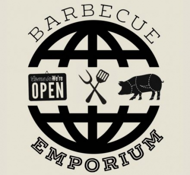 Worldwide Barbecue Emporium
