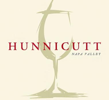 Hunnicutt Wine Dinner