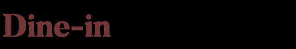 dineinmd